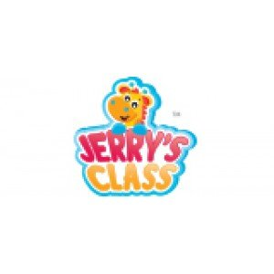 Jerry's Class