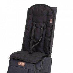 Mountain Buggy Skyrider куфар за ръчен багаж + седалка за дете 9м - 3г